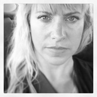 Lorna Kirk